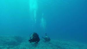 Buceo Lanzarote 16