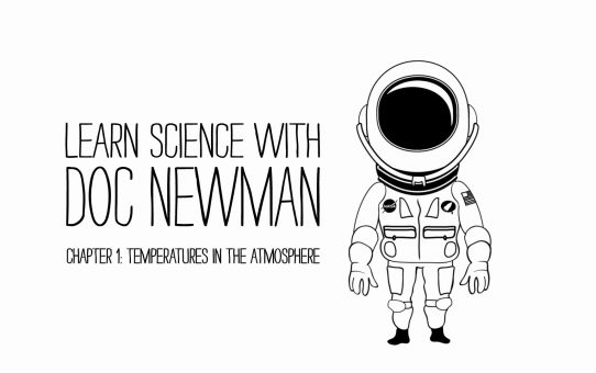 Doc_Newman_Miniatura