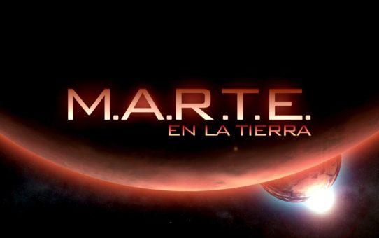 Marte_Miniatura
