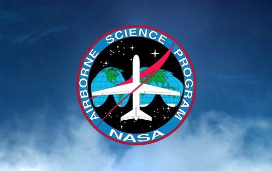 NASA_Airborne_Miniatura