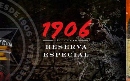 1906_reserva_especial_estrella_galicia