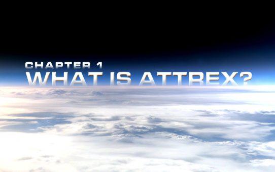 ATTREX_Chapter_01