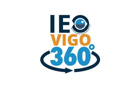 IEO_VIGO_360