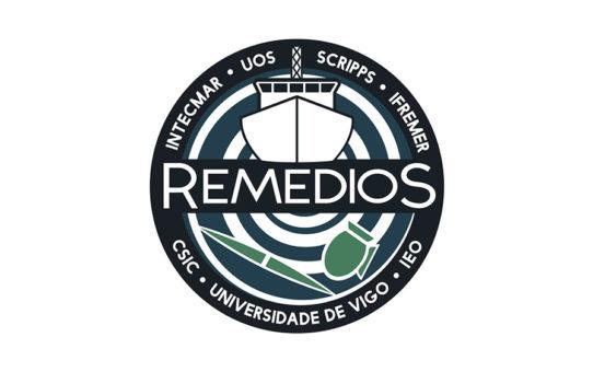 Remedios_Thumbnail_1000px