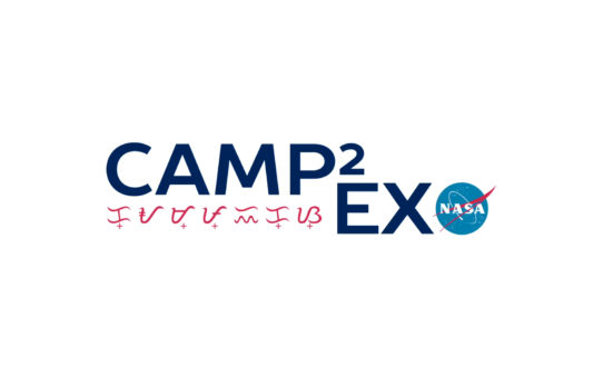 CAMP2Ex_Trailer_Miniatura