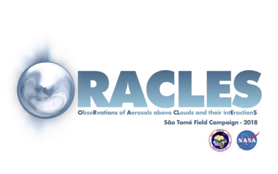 ORACLES_Trailer_Thumbnail